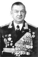 шкадов