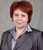 Исайченкова
