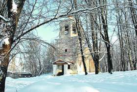 Что и где построят в Смоленске