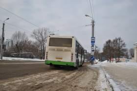 Начальник УГИБДД РФ по Смоленской области Сергей Голованов: «Пробки можно сократить»