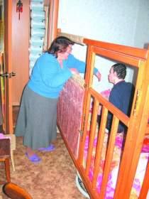 Смоленские льготники ждут обещанных квартир всю жизнь