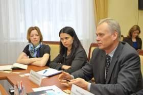 В Смоленске построят диагностический медицинский центр