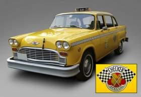 Смоленские корни американского такси
