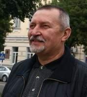 Барковский
