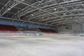 Билеты на плей-офф начнут продавать в Смоленске с 4 марта
