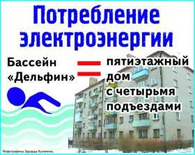 Сколько стоит в Смоленске поплавать