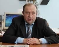 Захарцов