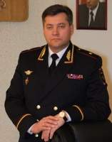 Скоков