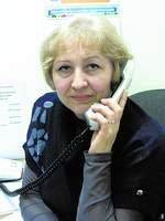 Корнеева