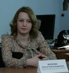 Почему земля в Смоленской области подорожала, а квартиры подешевели?