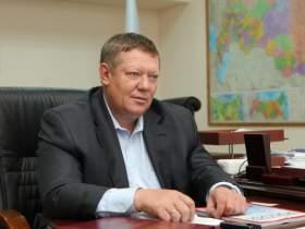 Николай Панков: «ЕР» нужны не «толстосумы», а простые и порядочные смоляне»