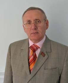 Члены администрации Смоленской области отчитались о доходах
