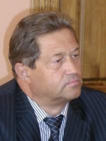 Сенаторы от Смоленской области отчитались о доходах