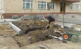 В мае в Смоленской области появится новый памятник