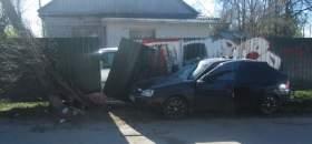 В Смоленске нетрезвый водитель насмерть сбил ребенка