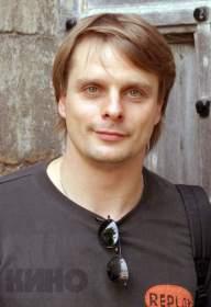 Александр Носик: «Наступит время, когда кино снимут специально для Смоленска»