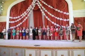 В Смоленской области подвели итоги конкурса «Воспитатель года»