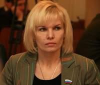 Кузенкова