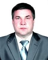 Романенков