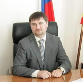 Алексей Степанов: «Фальсифицировать выборы технически невозможно»
