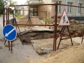 Смоленские дворы дождались ремонта