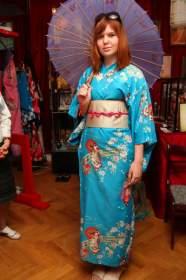Сказочная Япония в Смоленске