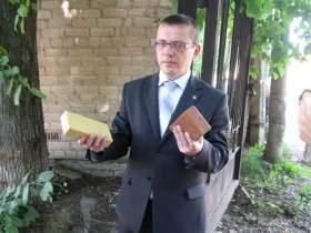 В Смоленске сохранят исторический облик улицы Тимирязева