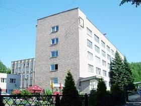 Останется ли в Смоленске свой проектный институт?