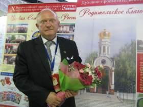 Смоленск: В крестовый поход за семейные ценности!