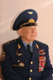 50 лет - золотой юбилей ПО «Кристалл»