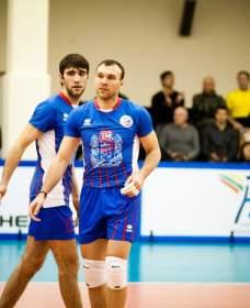 Павел Гурченко:«Смоленск притягивает»