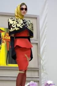 Модная романтика в Смоленске