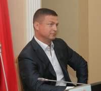Алашеев