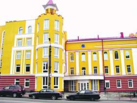 Смоленский театр кукол готов к новоселью