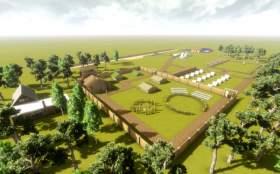 На Гнездовских курганах построят город