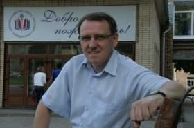 Польских студентов приняли в летнюю школу
