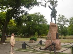 Украинские странствия «Просвещения»