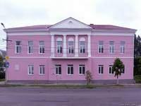 Родильный дом