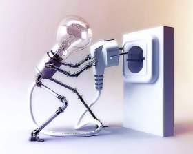 Смолян загонят в «электрокоридор»