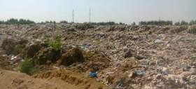 Смоленский мусор отсортируют по-испански