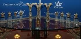 25 августа в Смоленске откроется VI Всероссийский кинофестиваль актеров-режиссеров «Золотой Феникс»