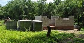 Власти Смоленска нашли землю под строительство нового жилья