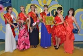 "Юлия Исаченко - ""Велижанка-2013"""