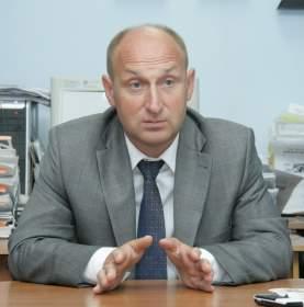 Евгений Павлов: «Наша задача, чтобы «перегибов» в работе горсовета больше не было»