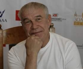 Смоленск: Всякому безобразию есть свое приличие. За что Сергей Гармаш ополчился на журналистов?