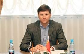Дмитрий Новиков: «Решение проблем ЖКХ у властей на первом месте»