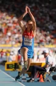 Смолянин Алексей Федоров занял второе место на турнире в Риети