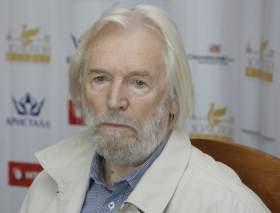 Станислав Любшин: «Доносы в ЦК на меня писала только теща!»