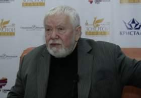 Смоленск: Сергей Соловьев – «козел-провокатор»?