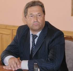 Кто сменит сенатора Маслова?